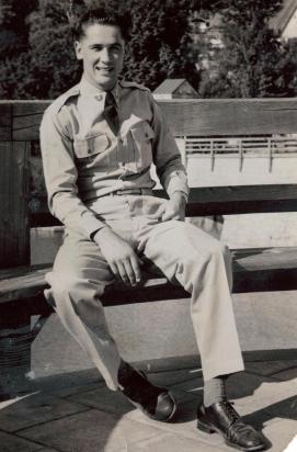 Eugene Melvin Peasley 004
